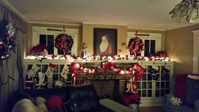 december-2016-christmas-002