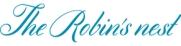 robin5
