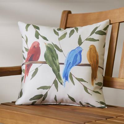 Andover-Mills-Elfrieda-Indoor-Outdoor-Throw-Pillow
