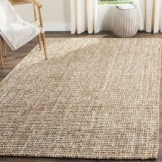 Bungalow-Rose-Dell-Hand-Woven-Natural-Ivory-Area-Rug