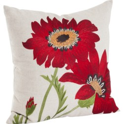 Darby-Home-Co-Millsaps-Embroidered-Throw-Pillow (1)