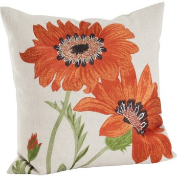 Darby-Home-Co-Millsaps-Embroidered-Throw-Pillow