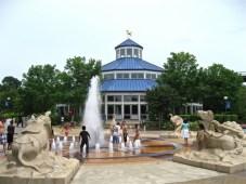 Coolidge-Park