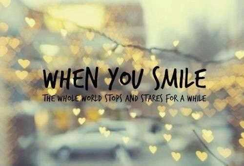 smile-love-quotes-7