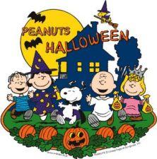 4a0fa5f72ef09c636b43e9387346e335--charlie-brown-halloween-halloween-cartoons